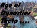 Age of Dynasties Theta