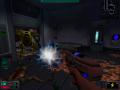 SS2 Zygoptera Ultimate Spawn mod