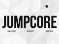 JumpCore (test build)