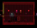 Portal Mortal - Beta 0.2.0.3 (Windows only)