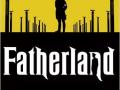 Soviet add-on for Fatherland 1964 mod Version 2