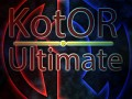 KotOR Ultimate 2 0 Taris Upper City