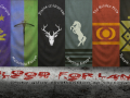 Blood for Land 1.1