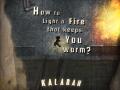 Kalaban - Shooter Version