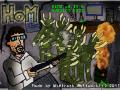 HoM Technology Demo Subject K033 (v 0.96 - mute)