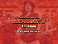RA3:Invasion v12c
