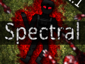 Spectral 1.1