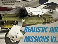 Realistic Air Missions v1.1.2