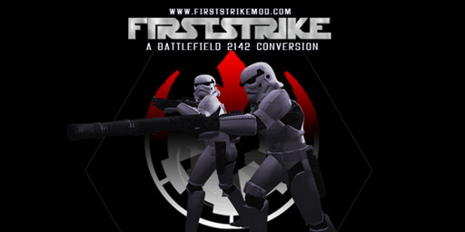 First Strike 1.6(1021) build full version Zip