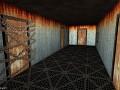 Inner Dark [TesterOnly Build]