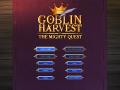 Goblin Harvest (TRIAL v1.3.7)