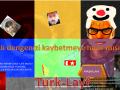 Turk-Layf