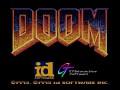 Doom64 Psx updated
