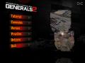 Generals 2 ver 1.0 (English)