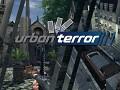 Urban Terror 4 Updater (Mac OS X)