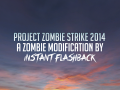 Project Zombie Strike 2014 V1.5