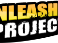 Sonic Generations Mod - Unleashed Project v1.0