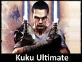 SWTFU II Kuku Ultimate Mod