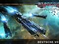 Starpoint Gemini 2: Origins - German Language Pack