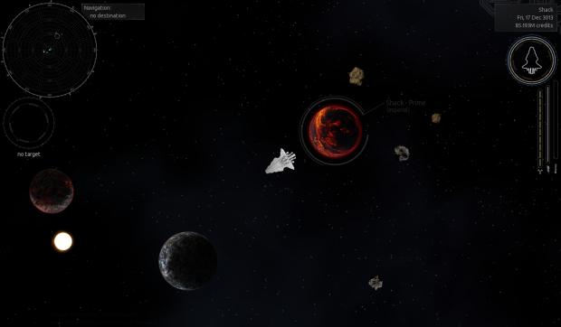 Empires march V-0.03