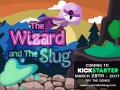 The Wizard and The Slug v0.3.3