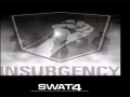 SWAT 4 Insurgency Weapon Replacement