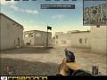 Assault on Crete