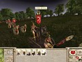 Mature Players, Amazons:Total War - Refulgent 8.3B