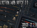 The Faction War Patch 3