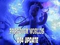 NativeParadigm 064Patch