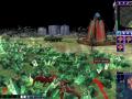 MutantMod_0.91_CHN