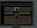 SCP Containment Breach 2D MV Build