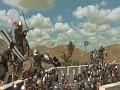 SoF 2.1 Alexandria and Seleucia Siege Fix