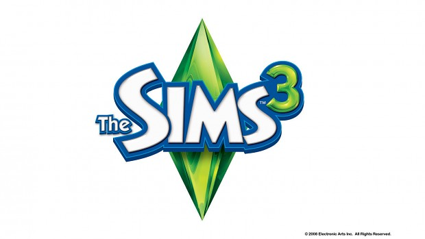 The Sims 3 Worldwide Retail Patch 1.0.631 to 1.6.6