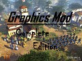 Graphics Mod (Complete Edition)