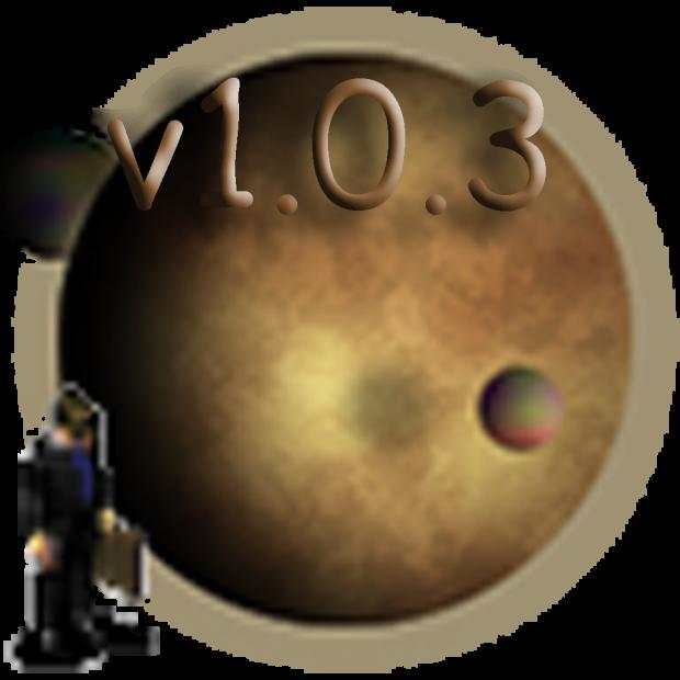 MustaphaTR's D2K Mod v1.0.3