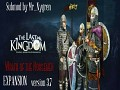 The Last Kingdom:WotN Expansion SUBMOD! V3.8