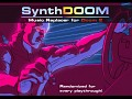 SynthDOOM Music Replacer For Doom2