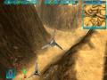 Galactic Conquest v5.0 Mod