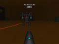 Deliverance 2600 Beta 0.9