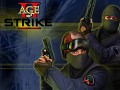 Age of Strike 2 - Update 0.6