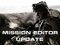 OFDR 2017   Mission Editor Upgrade