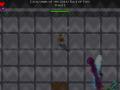 Eldritch Arcana v. 0.0.1.5