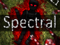 Spectral Alpha 1.2.1