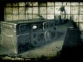 Original Radios (1.5)