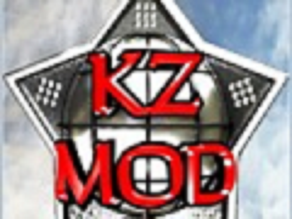 Kreedz Climbing 2.0 Greenlight