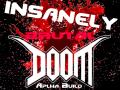 INSANELY Brutal Doom Alpha Build