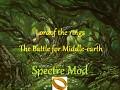 Spectre Mod Version 1.0.2 [Beta]