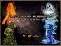 D2SE Battle for Elements 1 60 sfx