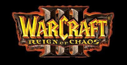 Warcraft 3 Demo (Mac)
